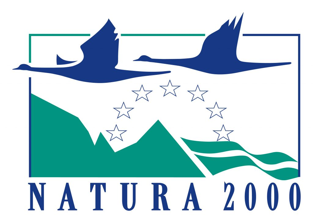 logo rete natura 2000